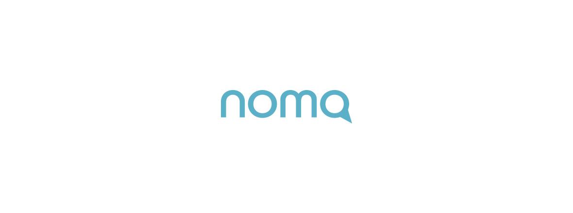 ノーマプロダクション株式会社